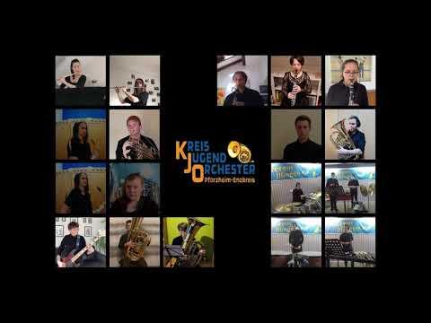 KJOnplugged: Das Dschungelbuch